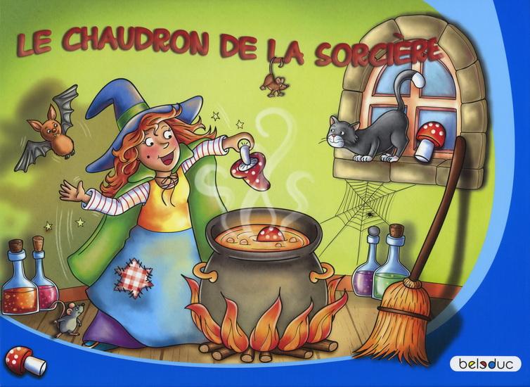 Chaudron de sorci re la bo te jeux - Jeux de sorciere potion magique gratuit ...