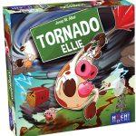 Tornado Élie