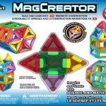 Magcreator