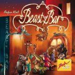 Brasty Bar                                                                                    Beast Bar